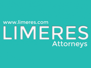 Power of Attorney in Argentina